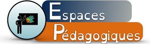 Espaces pédagogiques