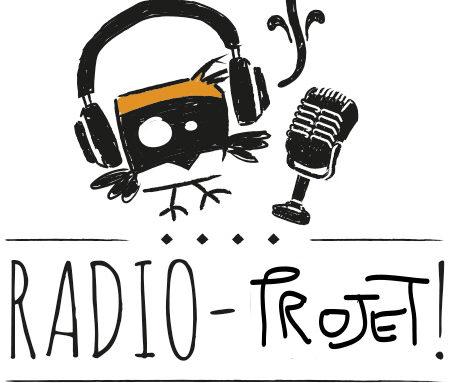 logo radio .jpg