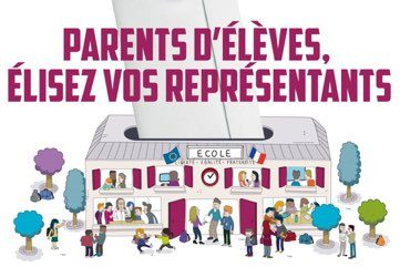 elections_delegues_parents_d_eleves-1024x683.jpg