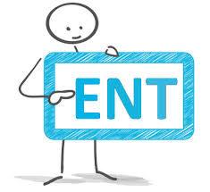 ENT8.jpg
