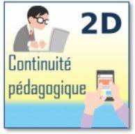 Continuité pédagogique - Second degré - [DANE de Lyon]-1.jpg