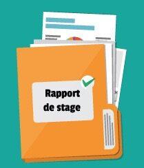 logo rapport de stage.jpg